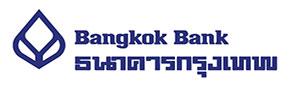 Bangkok Bank Pcl