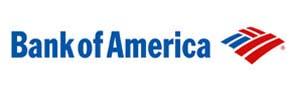 Bank of America, N.A