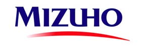PT Bank Mizuho Indonesia
