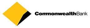 PT Bank Commonwealth
