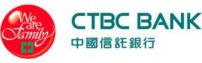 PT Bank CTBC Indonesia
