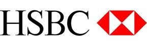 PT Bank HSBC Indonesia