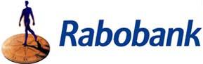 PT Bank Rabobank International Indonesia